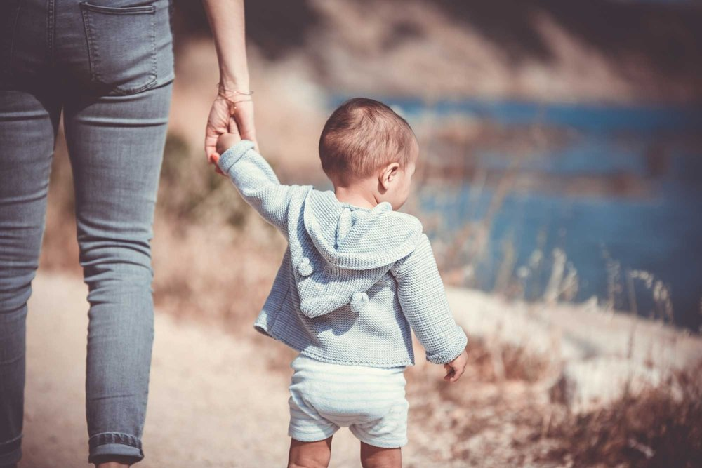Education - Pregnancy and parenthood are filled with uncertainty. That is why Options Clinic offers a wide range of parenting services and life skills classes.