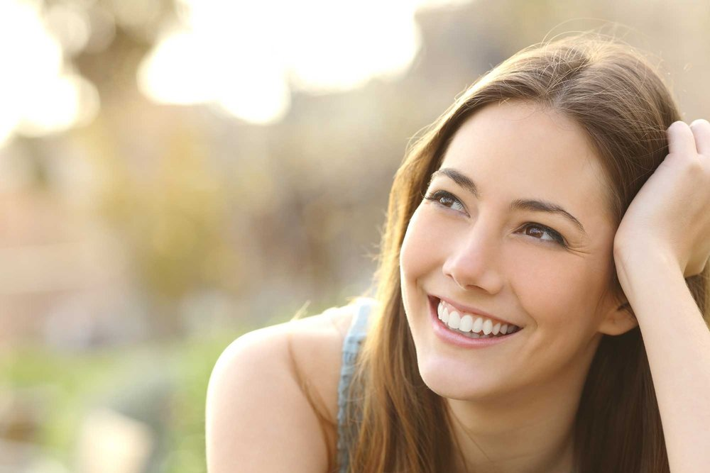 Your Options - If you have a positive pregnancy test you have three choices to consider…