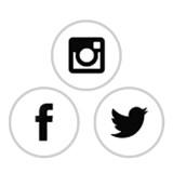 social-icon.jpg