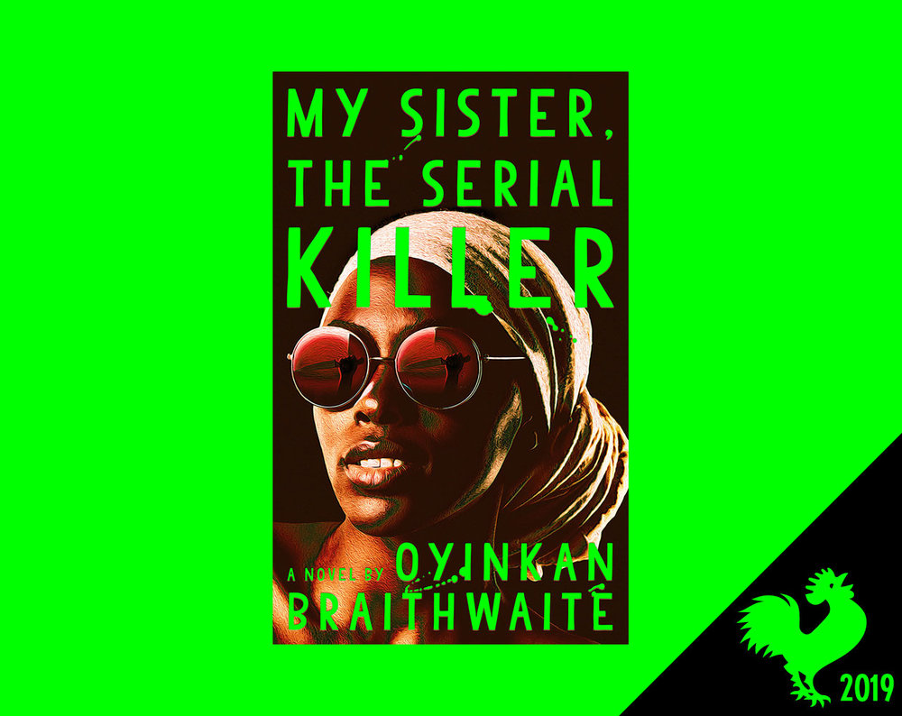 2019-shortlist-my-sister-the-serial-killer.jpg