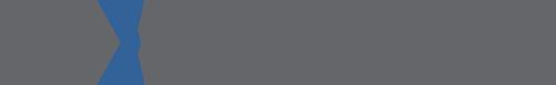 NIH_Master_Logo_2Color-PNG.png
