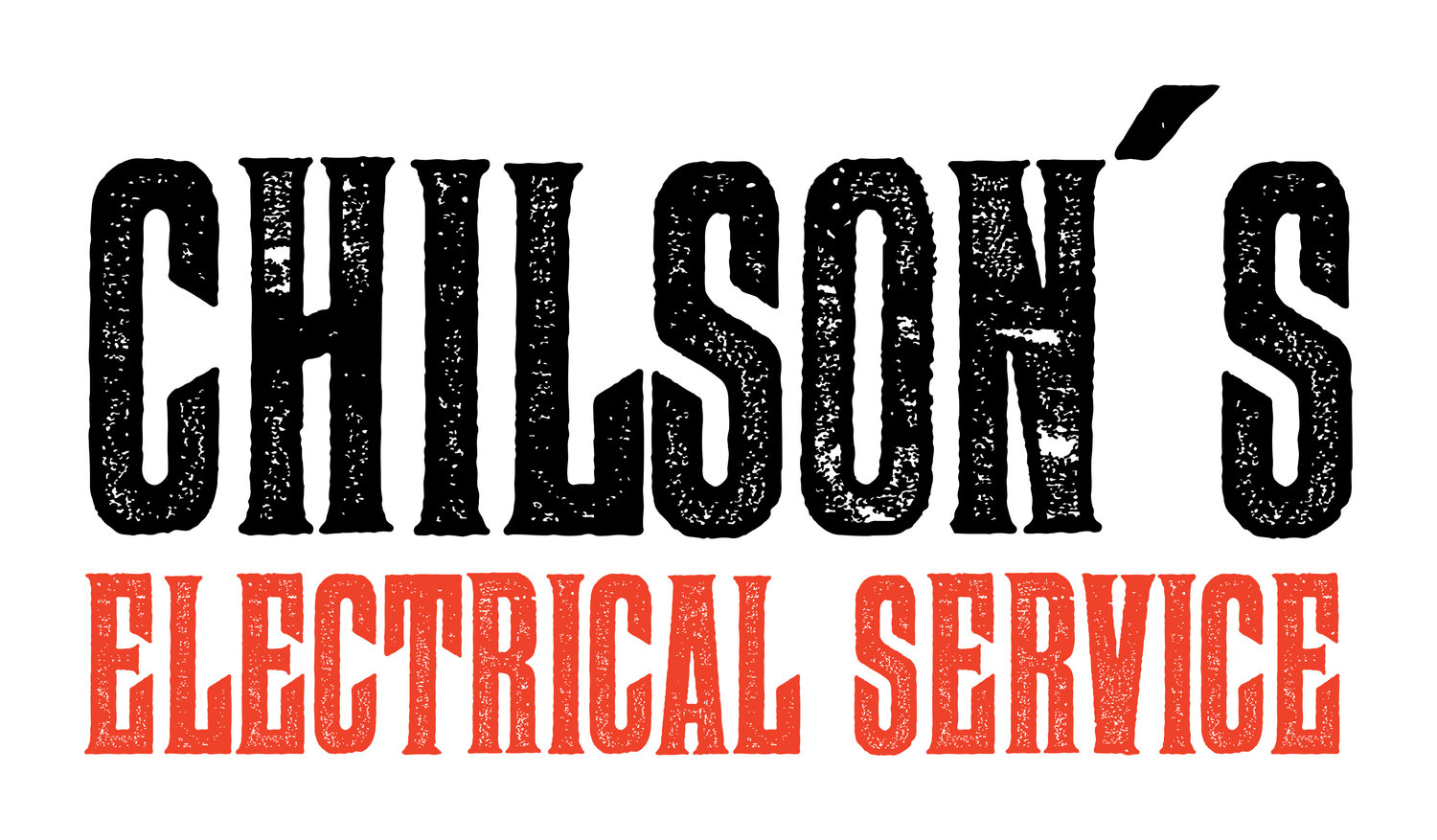 CHILSON'S ELECTRICAL SERVICE