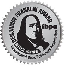 2019 Best First Book Fiction
