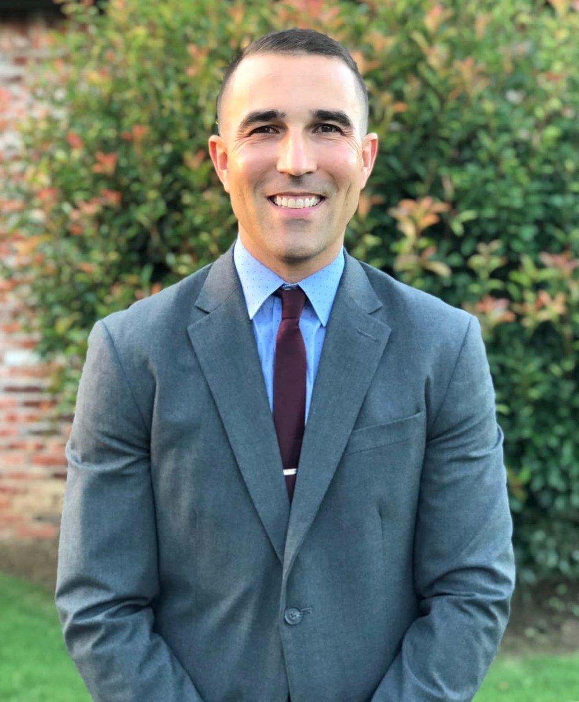 Bobby Raines - Raines Polygraph Services - Tulsa Oklahoma - Lie Detector Test - polygraph examiner