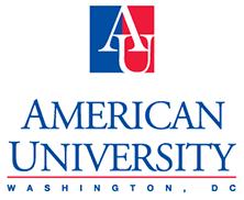 American University - School of International Studies4400 Massachusetts Ave NW, Washington, DC 2001611 am, February 12, 2018