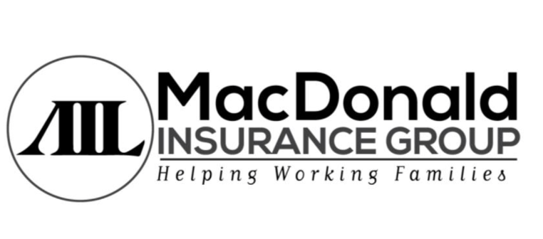 The MacDonald Insurance Group