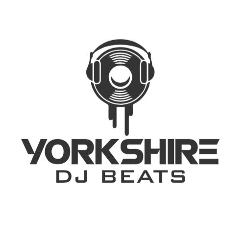 yorkshire-dj-beats