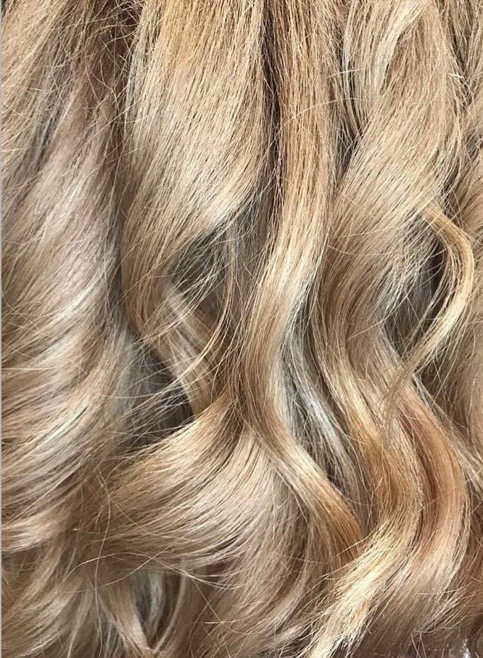 karen-hair.jpg