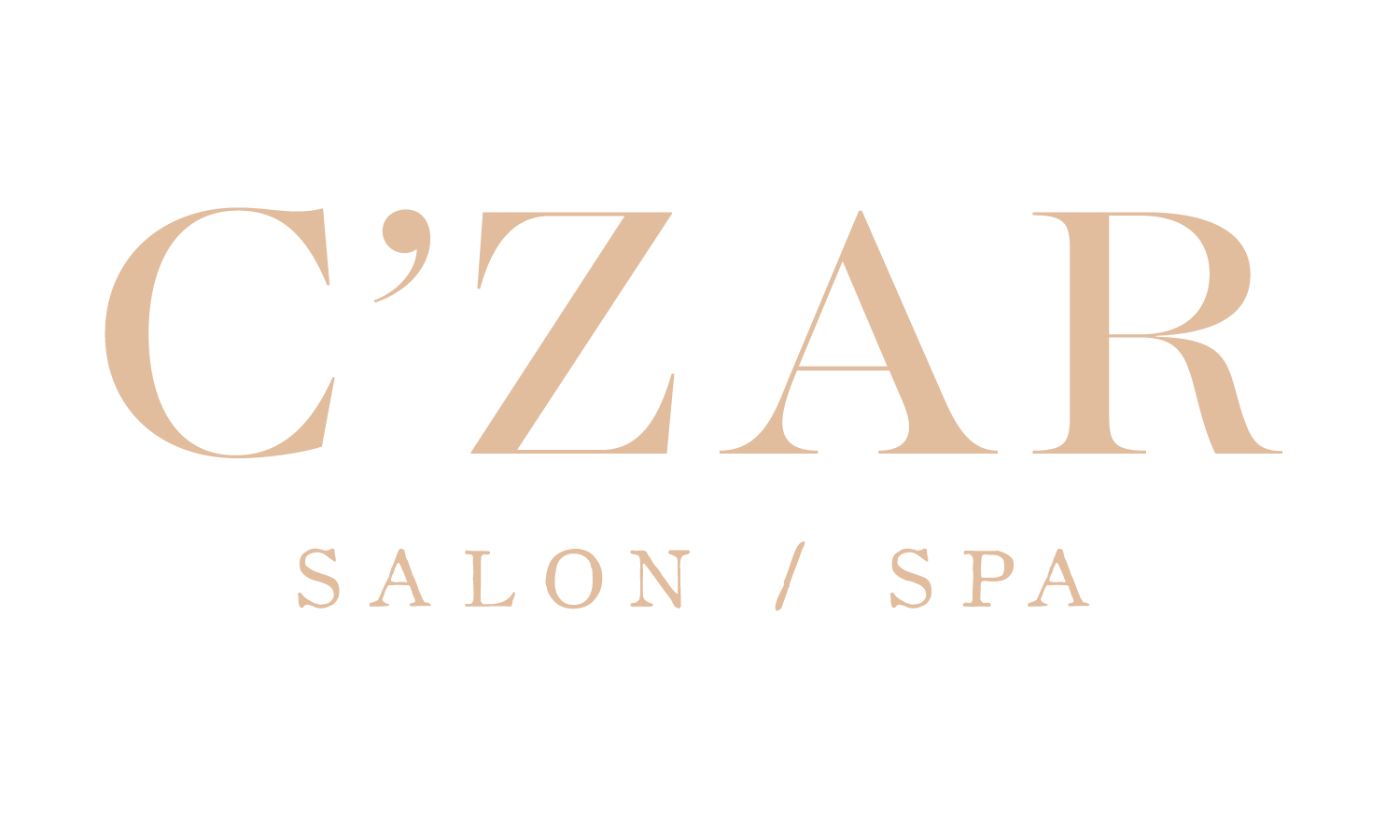 C'zar Salon Spa Wheaton