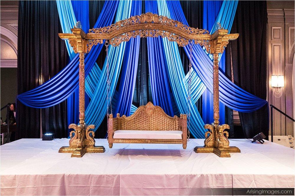 Utsav Sangeet 9.jpg