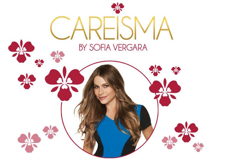 2a00a76f0bd Careisma — Scrubs & Stuff/Country Elegance