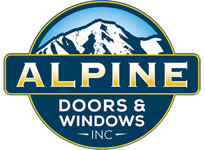 ALPINE DOORS & WINDOWS
