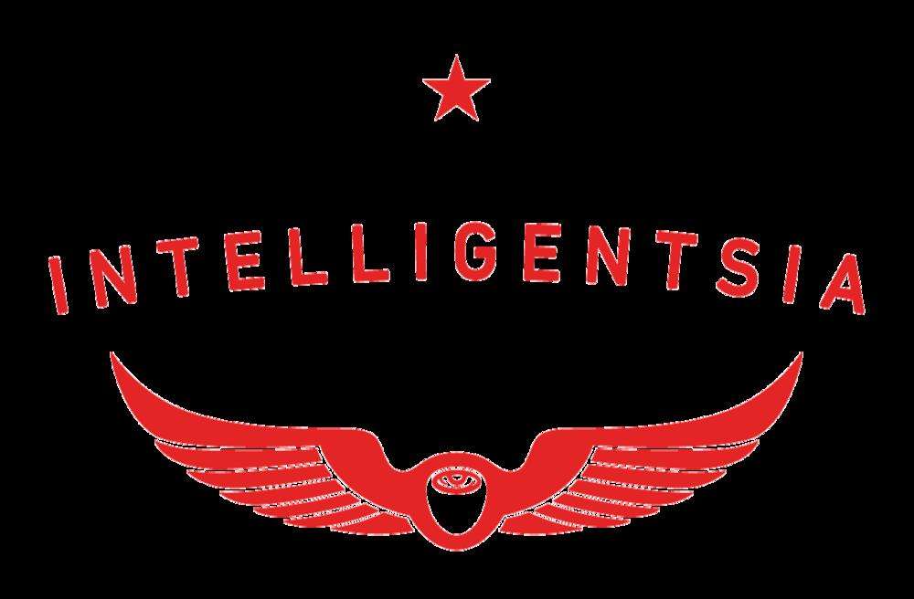 2018-Logo-485C-2.png