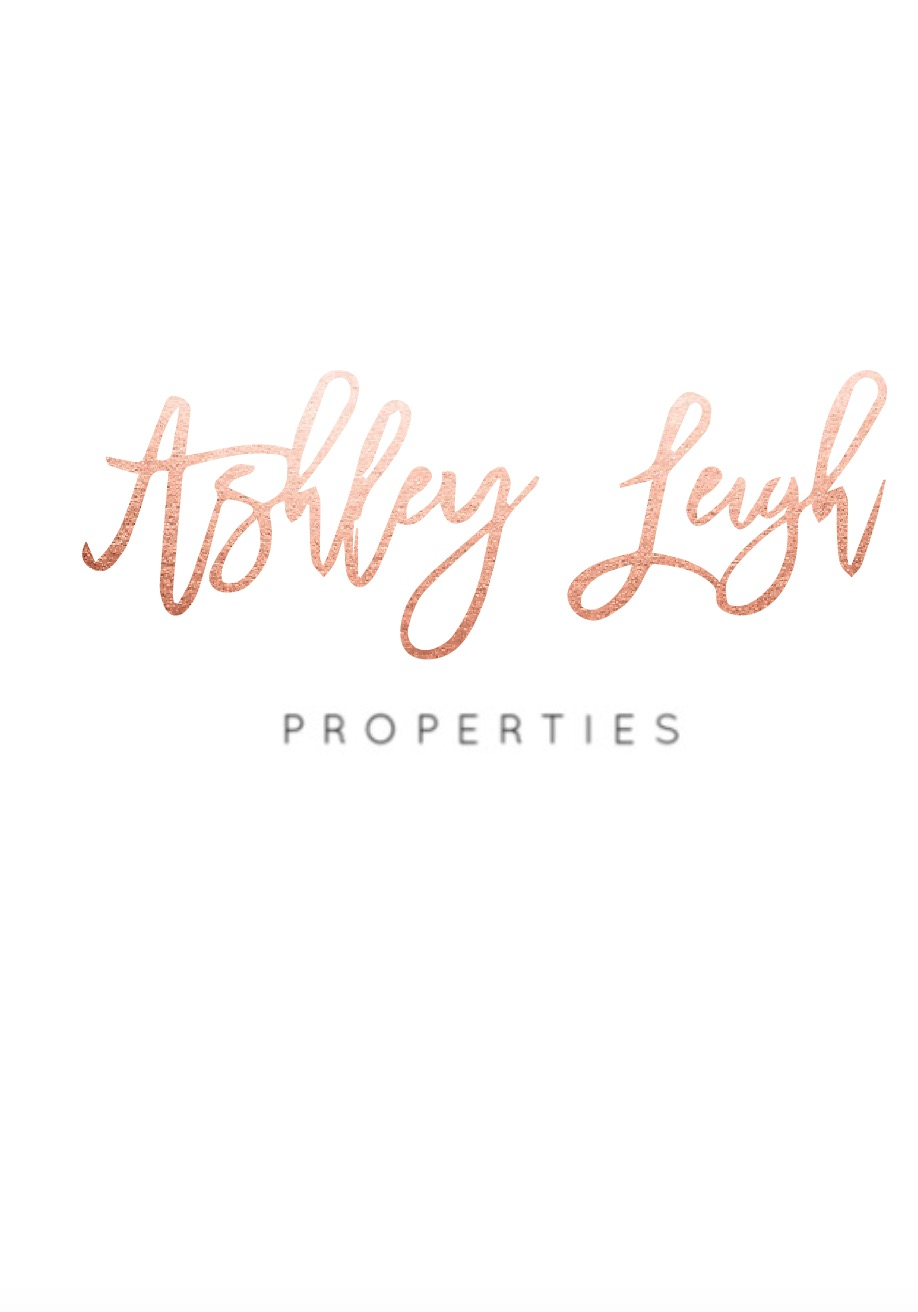 ASHLEY LEIGH PROPERTIES