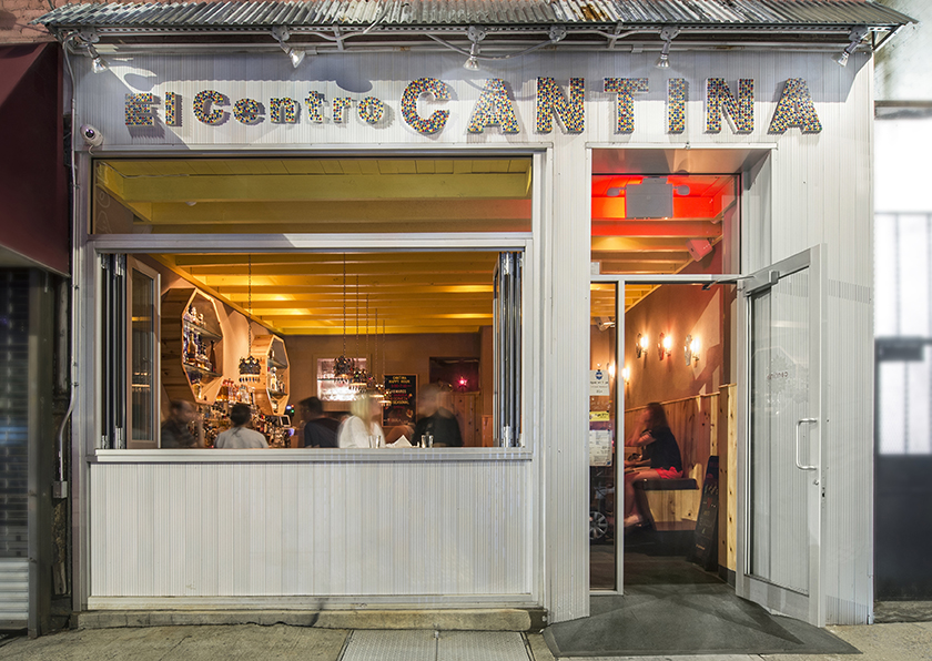 El Centro Cantina - Front - photo by Andrew Werner v2.jpg