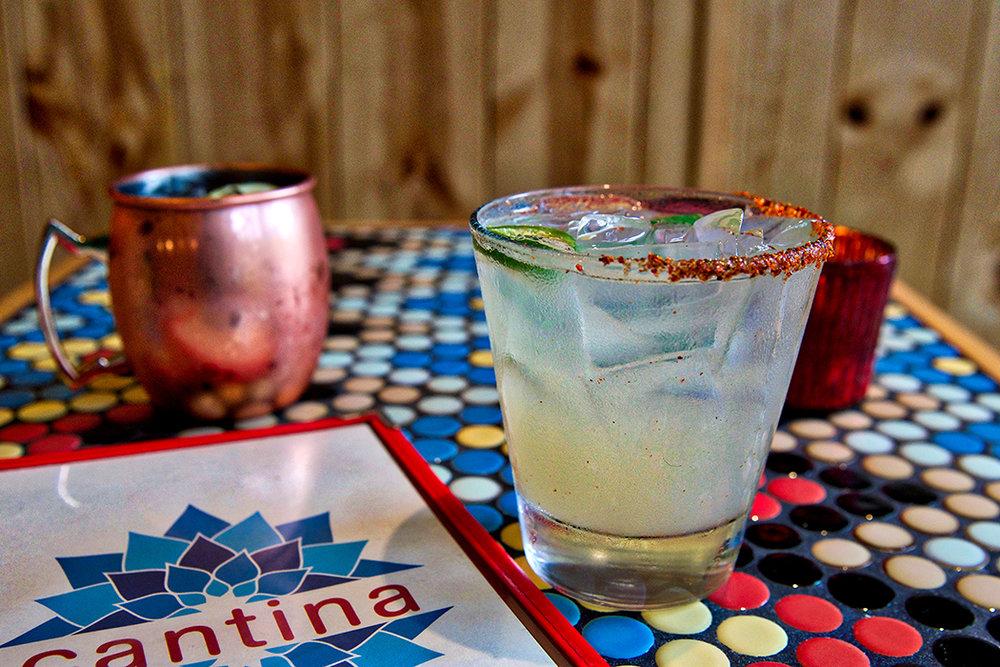 cantina drink 1.jpg