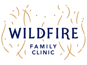 Wildfire Family Clinic
