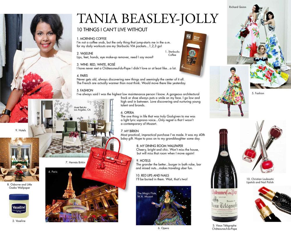 Tania Beasley-Jolly 10 Things_Paris Night.jpg