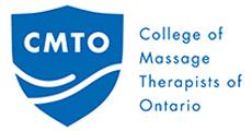 College_Massage_Therapirsts_Ontario.jpg