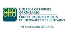 College_Nurses_Ontario.jpg