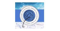 logo-thearapy.jpg