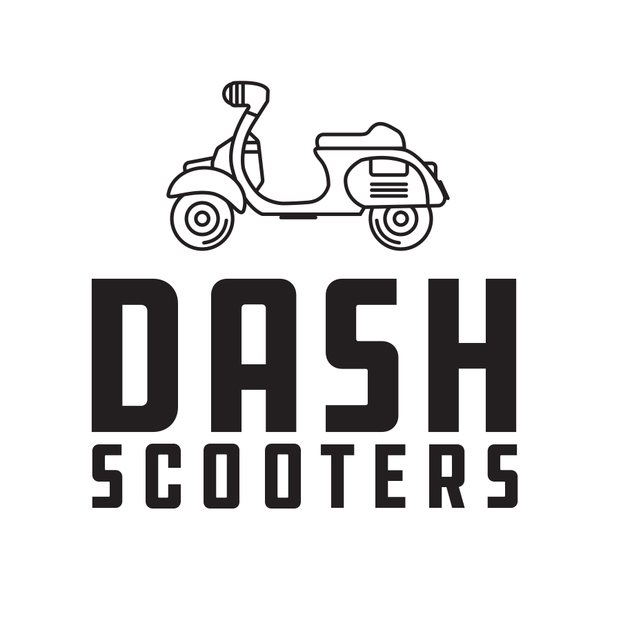 Dash Scooter Rentals - Nashville, TN