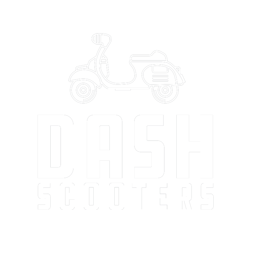 DashScooterWhite.png