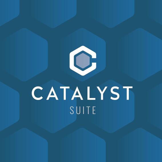 catalystmock.png