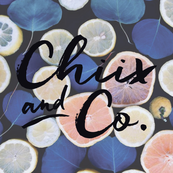 chiix_insta2.jpg
