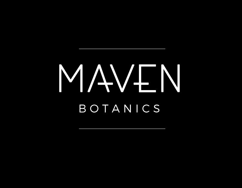 MavenBotanics_Brand.png