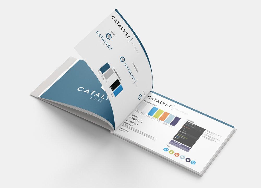Catalyst_brandbook.jpg