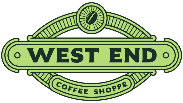 West End Coffee Shoppe - Your Neighborhood Gathering Spot