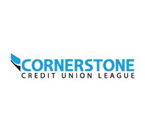 Cornerstone Credit Union League