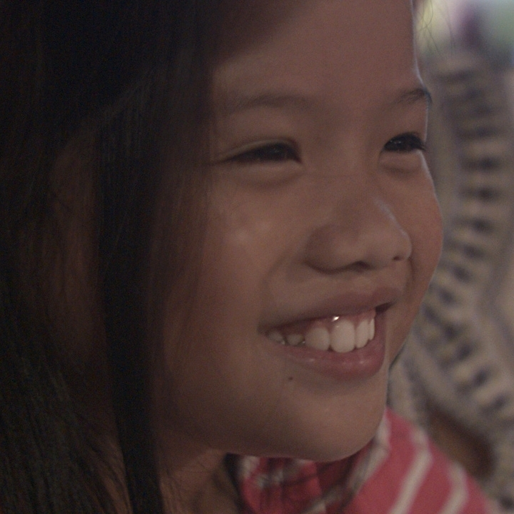 Izabella Timonera as ANYA   ( IMDb )   Filmed at:    Luna Park, Coney Island