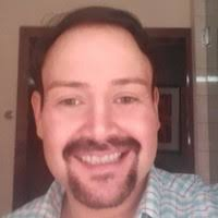 Jose Moreno-Cortés, JD, PhD  Narval Language Consultant