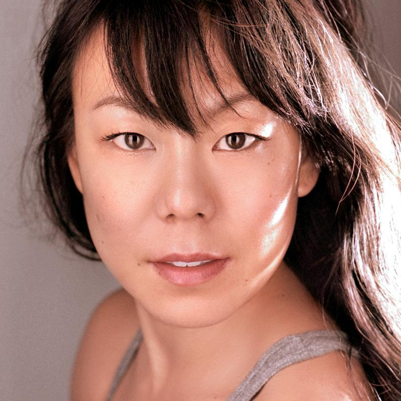 "Ali Ahn (LIBBY)     Broadway:    The Heidi Chronicles. Off-Broadway: The Great Leap (Atlantic Theater Company), Sugar House (Ma-Yi), Twelfth Night (The Pearl), The Importance of Being Earnest (The Pearl), and House of Bernarda Alba (NAATCO).    Television:    ""The Path,"" ""Orange is the New Black,"" ""The Breaks,"" ""Billions,"" ""Supernatural,"" ""Odd Mom Out,"" ""Nurse Jackie,"" ""Blue Bloods,"" ""Benders,"" ""Black Box,"" ""White Collar,"" ""Zero Hour,"" ""Louie,"" ""Law & Order: SVU,"" and ""Ugly Betty.""    Film:    Landline, Girl in the Book, Liberal Arts, and The Dark Side. Training: Yale, CalArts."