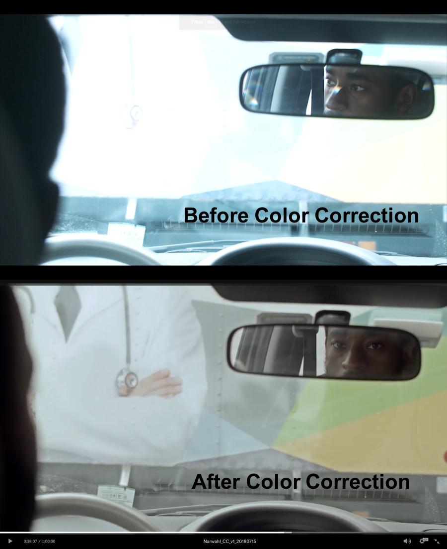 ANYA_BeforeAfterColorCorrection.png