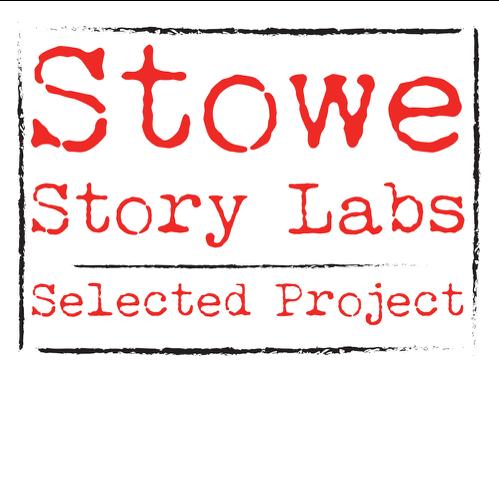Development:  Fall 2015 Lab & May 2016 Writers Retreat