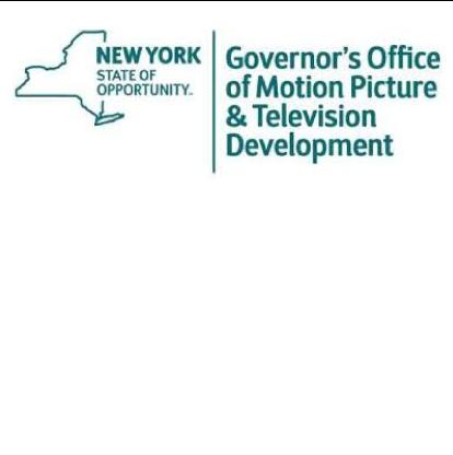 New York Post Production Tax Credit