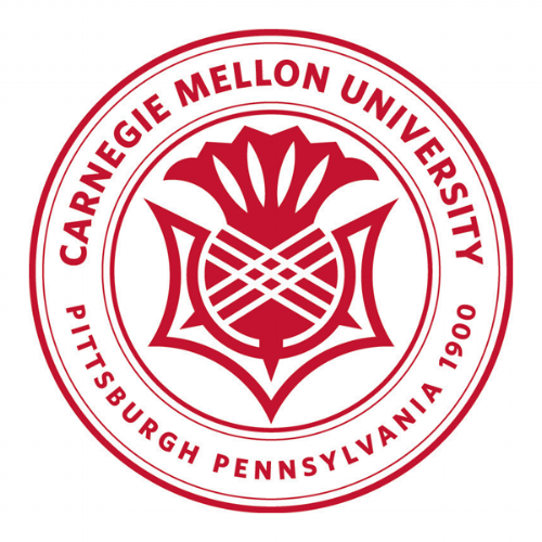 Production Location & Outreach:  Dr. Andreas Pfenning's neurogenomics lab  at  CMU , Pittsburgh, PA