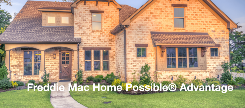 Freddie Mac Home Possible® Advantage.png