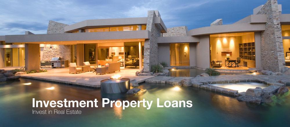 InvestmentPropertyLoan.jpg