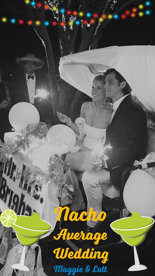 Brigham Wedding // Mobile, AL