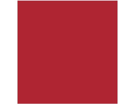 Request A Custom Logo Design