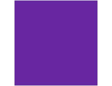 Unique for sale Logo Designs