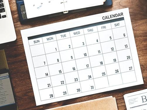 Calendar-StMarks-502x375-03-min.jpg