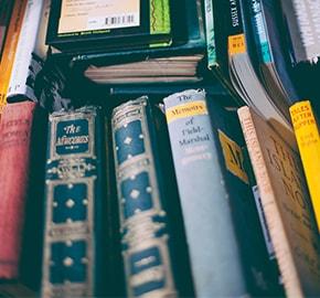 List-Image-290x270-Diocese-BookClub-min.jpg