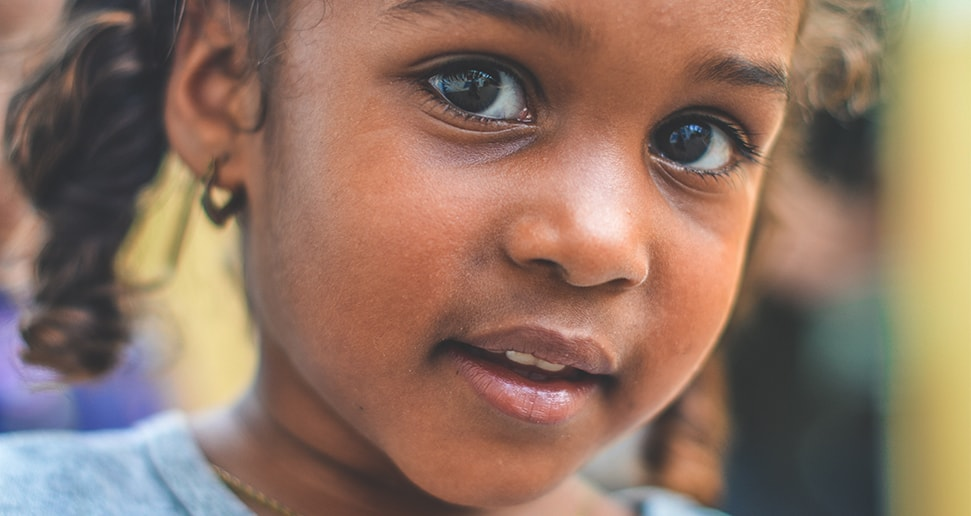 Event-Image-971x516-Child-Formation-min.jpg