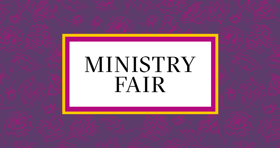 Event-Image-971x516-Ministry-Fair-min.png