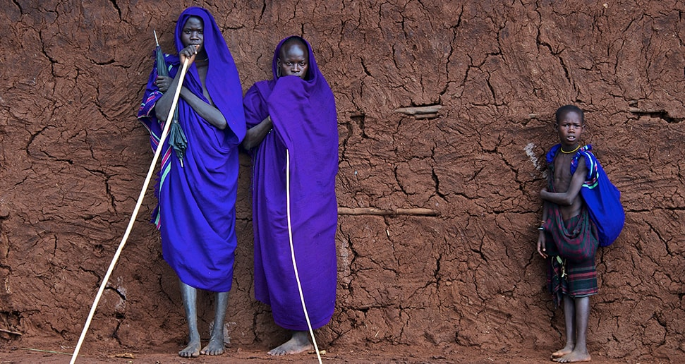 Event-Image-971x516-Sudanese-Night-min.jpg